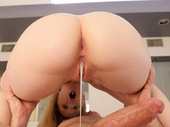 18 Yr Old Pussy, Bubble Ass, Bimbo Transformation, Blonde Young Slut, blondes, Creampie, Creampie Teen, Cum Inside, Girl Butt Creampied, Fantasy Hd, Hardcore Pussy Licking, Real, Naked Young Girls, 19 Yo Teens, Mature Gilf, Cunt Gets Rimjob, Cum On Ass, Perfect Ass, Perfect Body Masturbation, Sperm in Pussy, Teen Big Ass, 18 Teens