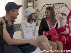 Banging, Fucking My Best Friend, Plumber Fucks Female, Redneck, Russian, Young Girl Fucked, Perfect Body, Russian Girl