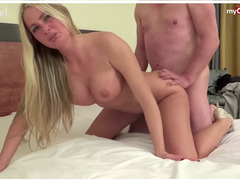 in Every Hole, girls Fucking, Horny, Hotel Maid, Slut Sucking Dick, Perfect Body Amateur Sex