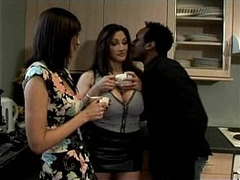 Public Bar Sex, Very Big Penis, Massive Pussy Lips Fucking, cocksucker, Blowjob and Cum, Blowjob and Cumshot, British Chick, Cum on Face, Pussy Cum, Cumshot, Sisters Friend, Fucking, Amateur Hard Fuck, Hardcore, Interracial, hole, Forced Threesome, Big Dick, Threesome, English Homemade Threesomes, English, Amateur Teen Perfect Body, Sperm in Pussy, Breast Fuck, UK