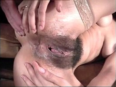 anal Fuck, Ass Drilling, Arab, Arab and French, Arab Anal Fuck, Arabian Butt Fuck, Arabic Anus, Arab Interracial Sex, Bubble Butt, French, Francaise Anal, fucked, hairy Pussy, Hairy Asshole Anal, Hairy Arab Anal, Interracial, Hd Interracial Anal, Old Babes, Older Arab Pussies, Arab Amateur Anal Sex, Arabic Big Ass Girl, Arab Oldy, Assfucking, Bushes Fucking, Buttfucking, French Pawg, Perfect Ass, Perfect Body