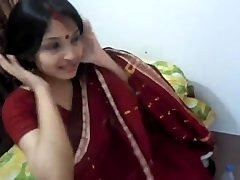 Indian Amateur Hot Xxx Movies