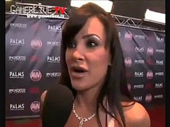 dark Hair, Collection, Rough Fuck Hd, hard, Porn Music Compilation, Hot Pornstars, Lesbian Scissor Compilation, Trib Mom, Fashion Model, Perfect Body Masturbation