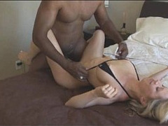 18 Yr Old Pussies, Juicy Ass, Banging, Bar Sex, Man Barebacked, creampies, Cream Pie Gangbang, gangbanged, ethnic, Amateur Interracial Anal Gangbang, Licking Pussy, Woman Gets Rimjob, Perfect Ass, Mature Perfect Body
