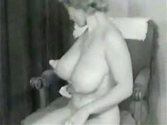 19 Year Old Pussy, Round Ass, Girls in Tub, BDSM, butt, Lady With Huge Clit, Big Nipples Teen, titties, blondes, Great Jugs, Boots, Lingerie Cumshot, Public Bus Sex, busty Teen, Vintage Beauties, Clit Rubbing, Desi, Desi Boobs, Longest Dildo, rough Sex, Fetish, fucks, bush Pussy, Lesbian Hairy Pussy, Hairy Cougar, Horny, Sloppy Kissing, lesbians, Lezdom, Dildo Masturbation, nude Mature Women, Lesbian Milf Seduce, Loud Moaning, Nipples, nudes, Vintage Whore Fucked, Screaming Wife, Shoe, Slapped, Real Stripper Fuck, Dance, Cutie Sucking Dick, Cock Tease Compilation, Tit Slap, Big Tits, Toilet Spy, vintage, Wet, Aged Gilf, Belly, Cutie Shaking Ass, Chicks Sans Bra, Huge Bush, in Corset, Perfect Ass, Perfect Body Masturbation, Softcore, Hard Spanking, Girl Titties Fucking