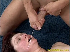 Biggest Cock, Big Cock Tight Pussy, Rough Anal Sex, Facial, fuck Videos, Mature, mature Porno, naked Mom, Worlds Biggest Cock, Mature Whores, Perfect Body Masturbation