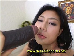 oriental, Asian Babe, Asian Cute Pussies, Asian Cum, Asian Orgasm, babe Porn, super, Cum in Throat, Creampie Eating, Vibrator Orgasm, facials, fucks, Office Lady, Black Master White Slave, Man Masturbating, cumming, vibrator, Adorable Av Girls, Perfect Asian Body, Perfect Booty, Sperm Inside