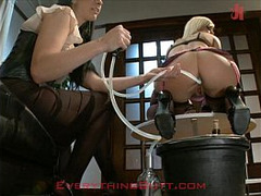 anal Fucking, Extreme Anal Insertions, Arse Drilling, Anal Gangbang, Long Anal Dildo, Round Ass, Assfucking, Ringhole, Babes Get Rimjob, Prostitute, Butts Fucking, Anal Plug Homemade, Spanking, Enema Inflation, Farting Sluts Fucked, fisted, Gangbang, Kinky Family, lesbians, Lesbian Anal Fingering, Teen Lesbian Asslick, Lesbian Fisting Orgy, 18 Lesbian First Time, Breast Milk, Porn Star Tube, Amateur Whore, Young Xxx, Young Anal, Teenie in Gangbang, toying, Waitress Restaurant, 19 Yr Old, Dildo in Ass, Buttfucking, Wall Mounted, Finger Fuck, fingered, Fitness Model, Perfect Ass, Perfect Body Amateur Sex, Spanking Teen, Teen Big Ass, Young Slut
