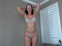 Perfect Butt, Big Ass, Nice Butt, Curvy Women, Hot MILF, Man Masturbating, Masturbation Solo Orgasm, naked Mature Women, German Mature Solo, Milf, MILF Big Ass, Milf Solo Squirt, Solo, Twerk, Sluts Shaking Butt, Hot Mom Son, Perfect Ass, Perfect Booty, Single Babe
