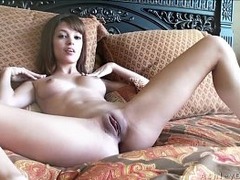 Amateur Sex Videos, 18 Years Old Amateur, ideal Teens, BDSM, Pussy Fucked on Bed, Real Dolls Fucking, Masturbation Orgasm, Solo Girl Masturbation Squirt, soft, Young Teens, Young Girl, 19 Yr Old Pussies, Perfect Body, Solo