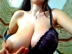 Bra Changing, Biggest Tits Ever, puffy, Big Perky Tits, Pussy Tease, Tits, Perky Teen Tits, Perfect Body Teen