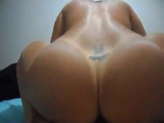 Huge Cock, Bra and Panties Fuck, brazilians, Brazilian Massive Penises, Brazilian In Homemade, Brazilian Wife, Big Dick, girls Fucking, Hard Rough Sex, Hardcore, Homemade Anal, Homemade Amateur Porn, Hot Wife, Portuguese, Whore Fuck, Mature Housewife, Housewife Homemade Sex, Monster Cock, Amateur Teen Perfect Body