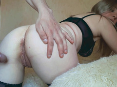 Amateur Pussy, Unprofessional Ass Fuck, Non professional Cunt Sucking Dick, Real Amateur Mom, Anal, Butt Drilling, bj, Blowjob and Cum, Blowjob and Cumshot, Brunette, couples, riding Cock, Amateur Girl Cums Hard, cum Shot, Deep Throat, Babes Fucked Doggystyle, Facial, Hot MILF, milfs, Amateur Cougar Anal, Russian, Russian Amateur Girl, Russian Anal, Russian Big Cum, Russian Milf Fucking, Cunt, Creampie Pussy, Assfucking, Bra and Panties Fuck, Buttfucking, Mom Hd, fishnet, Amateur Teen Perfect Body, Russian Babes Fucked, Sperm Covered