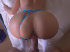 4K, Naked Amateur Women, Unprofessional Anal Fucking, ass Fucked, Cum in My Asshole, Butt Fuck, Booty Ass, phat Ass, Black Butt Fuck, Massive Cock, Big Cock Anal Sex, Big Ass Titties, Big Jugs Booty Fucking, African Girls, Black Amateur Anal Sex, Black Butt, Monster Black Cock, Ebony Women Fucking, Brunette, Butts Plowed, amateur Couple, rides Cock, cream Pie, Dicks, Massive Unreal Jugs, Horny, Latina Lesbians, Latina Amateur, Big Ass Brazilian, Latino, Eating Pussy, Masturbation Orgasm, point of View, pov Girl Ass Fucked, Shaved Pussy, Shaving Pussy, Natural Boobs, Vaginas Fucking, 10 Plus Inch Cocks, Assfucking, Ass Hole Licked, Blacked Wife Amateur, Buttfucking, Perfect Ass, Mature Perfect Body, Silicone Tits