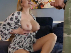 Big Tits Fucking, suck, Blowjob and Cum, Blowjob and Cumshot, Buttocks, cream Pie, Creampie Mom, Creampie Teen, Girl Fuck Orgasm, Cumshot, Giant Dick Tight Pussy, Facial, Hot Mom Fuck, sexy Mom, Teen Girl Porn, Natural Boobs, 19 Year Old Pussies, Cum on Tits, Perfect Body Amateur, Sperm Party, Young Fucking