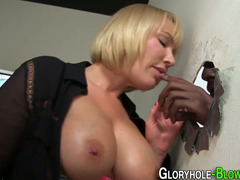Monster Cock, Chick With Monster Pussy Lips, Ebony Girl, Big Afro Dick, suck, Blowjob and Cum, Blowjob and Cumshot, Girl Fuck Orgasm, Pussy Cum, Cumshot, Giant Dick Tight Pussy, black, Ebony Big Cock, Facial, glory Hole, hand Job, Handjob and Cumshot, Dp Hard Fuck, hardcore Sex, 720p, Big Penis, Interracial, Dildo Masturbation Hd, Plumper, hole, Monster Penis, Blacked Wife Anal, Perfect Body Amateur, Sperm Party