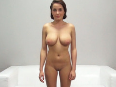 Amateur Handjob, Homemade Girls Sucking Cocks, Real Amateur Student, Booty Ass, butt, Monster Natural Boobs, Big Pussies Fucking, Big Beautiful Tits, blowjobs, Brunette, audition, Classy, riding, Czech, Czech Non professional Woman, Czech Sluts Audition, Hard Fast Fuck, hardcore Sex, 720p, Huge Tits, Natural Pussy, Natural Titty, Oral Woman, Pov, Pov Oral, young Pussy, shaved, Shaving Hairy Pussy, Stud, College Sex Party, Tiny Porn, Teen Big Ass, Teen Girl Pov, Tight, Small Pussy Huge Cock, Huge Boobs, Young Fuck, 19 Yr Old Pussies, Freckles Milf, Perfect Ass, Perfect Body
