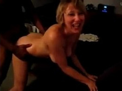 Amateur Sex, Amateur Black and White, Non professional Mommy, Homemade Wives, Bbc Anal Gangbang, Black Women, Cougar Sex, afro, Ebony Non professional Pussies, Ebony Unprofessional Cunts, Ebony Older Women, Fucking My Best Friend, Homemade Couple, Home Made Porn, Hot MILF, Hot Wife, ethnic, mature Porn, Real Homemade Milf, Black Mature Ebony, milf Women, Amateur Wife Sharing, Real Wife Homemade Fucking, Amateur Wife Black Cock, Hot Mom Son, Perfect Body