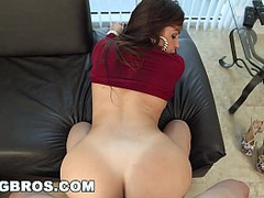 Round Ass, Banging, butt, titties, Great Jugs, Booties, Public Bus Sex, busty Teen, Massive Tits Matures, Perfect Ass, Huge Silicone Melons, Hot MILF, Latina Amateur, Latina Bubble Butt, Latina Boobs, Latina Milf Amateur, Latino, milfs, MILF Big Ass, Pornstar List, Big Tits, My Friend Hot Mom, Fitness Model Anal, Perfect Ass, Perfect Body Masturbation, Silicone Sex Doll