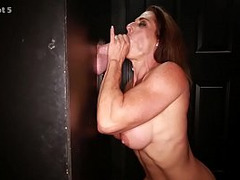 hot Nude Babes, Creampie, Girls Cumming Orgasms, Cum in Mouth, Cum Swallowing Whore, Gloryhole, Oral Woman, Cum in Mouth Compilation, Swallowing, Tongue, blowjobs, Blowjob and Cum, Perfect Body, Sperm Compilation