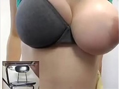 Nude Amateur, Amateur Aged Pussy, Teacher Student, Dildo Chair, Amateur Couple Homemade, Homemade Porn Tube, Hot MILF, Mature, Masturbating Together, mature Porno, Real Amateur Mom, Mature Teacher Seduce Boy, Milf, naked Mom, vagina, Student Teacher, Toys, Watching, Girls Watching Lesbian Porn, Finger Fuck, fingered, Male Masturbation Instruction, Perfect Body Masturbation