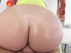 anal Fucking, Booty Fuck, gaping Anal, Perfect Butt, Assfucking, Butthole Stretching, Big Ass, cocksuckers, Massive Asses, Public Bus Sex, busty Teen, Nice Butt, deep Throat, Body Suit, fucks, Perfect Body, Perfect Ass, Babe Sucking Dick, Lingerie Cumshot, Buttfucking, Lignerie, Perfect Booty