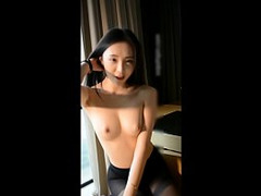 oriental, Asian Model, Oriental Teenage Pussies, Chinese, Chinese Teen, Fashion Model, Young Teens, 18 Year Old Av Teens, 19 Yr Old Pussies, Adorable Asian Girls, Adorable Chinese, Perfect Asian Body, Perfect Body, Young Girl