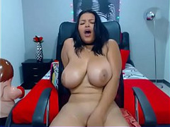 anal Fuck, Sluts Arse Dildoing, Ass Drilling, Homemade Butt Fuck, Girl Ass Fucking Squirting, Anal Plug Insertion, Monster Pussy Girl, Huge Natural Boobs, Huge Boobs Anal Fucking, Gorgeous Melons, Hard Caning, Girl Cum, Pussy Cum, Cum on Tits, Deep Dildo, Homemade Mature, Homemade Porn Tubes, Mature Latina, Latina Boobs, Latina In Homemade, Latino, Masturbation Orgasm, Naughty Neighbors, clit, squirting, Massive Tits, toying, Assfucking, Buttfucking, Perfect Body, Amateur Sperm in Mouth