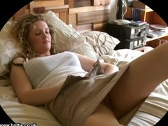 19 Year Old Teenager, Nude Amateur, Teen Amateur, Girls Fucked on Bed, Bedroom, Blonde Teen, blondes, Masturbating Together, Teen Masturbation Solo, Perfect Body Masturbation, solo Girl, Single Girl Masturbating, Petite Pussy, Girl Pussy Fucking, Young Whore