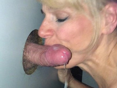 American, BDSM, blondes, Blonde MILF, suck, Blowjob and Cum, Blowjob and Cumshot, Amateur Girl Cums Hard, cum Mouth, Sperm Mouth, Cumshot, glory Hole, Hot MILF, m.i.l.f, Sensual Love Making, Sex Slave, Submissive Slut, Swallowing, Hot Mom and Son Sex, Swallowing Loads of Cum, Perfect Body Amateur, Sperm Party