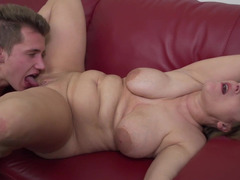 Perfect Tits, sucking, German Porn Star, German Mature Big Tits, German Granny, German Mature Dp, German Mature Anal, grandmother, Hot MILF, mature Women, Mature Seduces Young Guy, milfs, Old Man Fuck Young Girl Video, Romantic Love Making, Boobs, Young Bitch, Young German, Aged Slut, Experienced, Horny Granny, Hot Mom, Amateur Milf Perfect Body