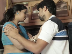 Hot Wife, Desi Porn Videos, Indian Teen Anal, Indian Wife, Mom Son Kitchen Sex, Small Tits, Petite Pussy, Big Tits, Real Homemade Wife, Young Whore, Young Indian, 19 Year Old Teenager, Adorable Indian, Desi, Desi Teen, Indian Cougar, Indian College Girls, Indian Amateur Wife, Indian Big Tits, Perfect Body Masturbation, Strip Club, Chicks Stripping