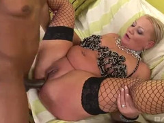 Round Ass, fat Girl, BBW Mom, Chubby Girls, Fat Mature Fuck, Fucking, Gilf Threesome, Hot MILF, Mom Son, women, Chubby Mature, milf Mom, Mom, Mature Pussy, MILF Big Ass, Mom Big Ass, Perfect Ass, Perfect Body Hd