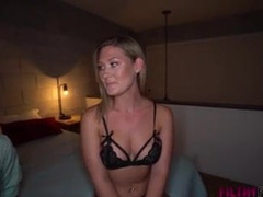 suck, Wife Cuckold, Hot Wife, hubby, nude Mature Women, cumming, Slut Swapping, Shared Wife, small Tit, Huge Natural Boobs, Real Wife, Mask, Perfect Body Amateur Sex, Teacher Stockings