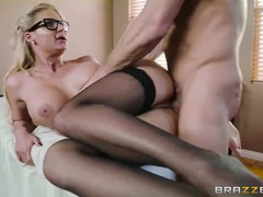 anal Fuck, Babes Casting Anal, Ass Drilling, Huge Natural Boobs, Huge Boobs Anal Fucking, blondes, Blonde MILF, cocksuckers, Cum Bra, dark Hair, Casting, Couple, Fucked by Huge Dick, Unreal Jugs, Glasses, hairy Pussy, Hairy Asshole Anal, high Heel, Hot MILF, Masturbation Orgasm, milfs, Mom Anal Sex, at Work, Oral Sex Female, pornstars, Massive Tits, Vagina Fucked, Assfucking, Bushes Fucking, Buttfucking, Fucking Hot Step Mom, Fashion Model, Perfect Body, Huge Silicon Boobs, Milf Stockings