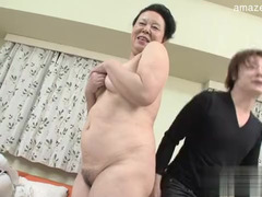 Top Hairy Mommy Xxx Films