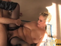 Enormous Natural Tits, Women With Huge Pussy Lips, Cum on Her Tits, Blonde, Blonde MILF, Blowjob, Boots, Round Butts, Chubby Mom, Chubby Wife, amateur Couples, fuck, German Porn Videos, Busty German Teen, German Mom Hd, German Milf Threesome, German Mature, German Mom and Son Anal, Glasses, Hot MILF, Milf, mature Nudes, Milf, stepmom, Hairy Pussy Fuck, Big Natural Tits, pierced, vagina, Dick Sucking, Huge Boobs, Mature Perfect Body, Teacher Stockings, Girl Knockers Fucked