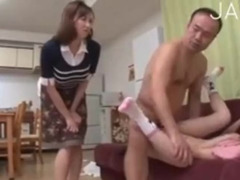 Threesomes, Fantasy, Hot MILF, Japanese Porn Movies, Asian Milf, Japanese Schoolgirl Uncensored, Japanese Teen POV, Japanese Threesome, milfs, MILF In Threesome, Busty Milf Pov, sex Orgy, point of View, Young Teens, Teen In Threesome, Young Cutie Pov, Amateur Threesome, Young Girl, Young Japanese Whore, 19 Yr Old Pussies, Adorable Japanese, Fucking Hot Step Mom, Japanese College Girls, Perfect Body