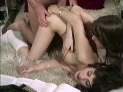 18 Year Old Pussies, 18 Yo Deutsch, Bar, German Porno, 18 Year Old German, German Classic Anal, Older Guy Young Girl, Amateur Teen Sex, vintage, 19 Yo Babes, Mature Granny, Perfect Body Amateur Sex, Young Nymph