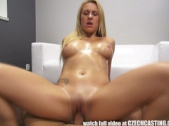 in Every Hole, Amateur Video, Amateur Sloppy Heads, Round Ass, blondes, suck, Big Butt, Butts Fucking, Babes Asshole, Spanking, couch, rides Dick, Doggystyle, girls Fucking, Hardcore Fuck Hd, hard Core, 720p, Homemade Pov, Homemade Porn Movies, Missionary, Hairy Pussy Orgasm, Huge Natural Tits, point of View, Pov Oral Sex, vagin, Ass Tease, Tennis Teen, Huge Tits, Perfect Ass, Perfect Body Amateur Sex, Real Stripper Sex, Babes Stripping, Knockers Fuck