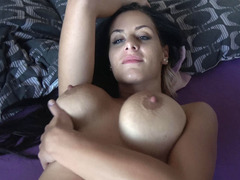 Wife Swapping Xxx Movies Tube