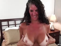Big Natural Tits, Big Beautiful Tits, Facial, Fucking, Hot MILF, Jizz, sex With Mature, Milf and Young Boy, milf Mom, Natural Titty, Old Vs Young Sex, Stud, Tan Lines, naked Teens, Tits, Young Beauty, 19 Year Old Cutie, Mature Pussy, Hot Milf Fucked, Amateur Teen Perfect Body, Breast Fuck