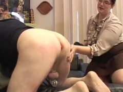 Homemade Young, Real Amateur Anal, anal Fucking, Elbow Deep Anal Fisting, Butt Fucked, Anal Dildo Ride, Free Cougar Porn, Milf Fantasy, Fetish, fist, Glasses, Hard Anal Fuck, Dp Hard Fuck, hardcore Sex, Hot Mom Fuck, Hot Mom Anal Sex, mature Mom, Homemade Mom, Amateur Mature Anal Compilation, sexy Mom, Big Ass Mom Anal, dildo, Whores Arse Dildoing, Assfucking, Buttfucking, Monster Dildo, Hot MILF, Kinky Wife, Perfect Body Amateur, Amateur Spanked and Fucked