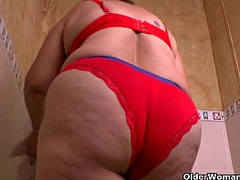 fat Girl, Cougar Porn, Gilf Threesome, Grandma, Hd, Hot MILF, nude Housewife, Latina Granny, Latina Milf Solo, Latino, Public Masturbation, women, Chubby Mature, Latina Mature, milf Mom, Mature Pussy, Mom Son, Perfect Body Hd