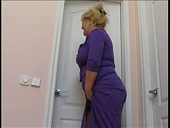 Real Homemade Mom Free Porn Films