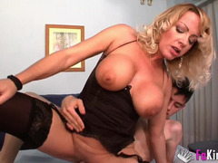 Huge Tits Movies, Blonde, Blonde MILF, cocksuckers, Blowjob and Cum, Boobies, Amateur Sex Club, Girl Cums Hard, Facial, Silicone Boobs Girls, High Heels Fuck, Hot MILF, Pussy Eat, milfs, Milf Pov, Hottest Porn Stars, p.o.v, Pov Dick Sucking, shaved, Pussy Shaving, spain, Spanish Cougar Fucked, Huge Natural Tits, Vaginas Fuck, Bra Titfuck, Cum on Tits, Hot Mom and Son, Lignerie, Fitness Model Fucked, Perfect Body Anal, Huge Silicon Tits, Sperm Compilation, Mature Stocking Fuck