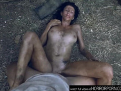 BDSM, the Strangest Fucking, torture, Crazy Sex Party, Beauties Fucked Doggystyle, Fantasy Fuck, Fetish, Nature Fuck, fucked, Rough Fuck Hd, hard Core, Horror Sex, Outdoor, clitor, Orgasm Torture, Perfect Body Amateur Sex