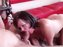 Big Natural Tits Milf, Big Saggy Tits, Great Knockers, Public Bus, Busty, Massive Melons Mom, Best Friends Girlfriend, Hot MILF, Mom Hd, Hot Mom In Threesome, Monster Tits, milfs, MILF In Threesome, mother Porn, Huge Natural Boobs, Huge Natural Tits, Persian, Sperm Covered, Swallowing, threesome, Tits, Threesomes, Friend's Mom, Amateur Teen Perfect Body