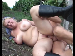 Monster Pussy Girl, cocksuckers, Blowjob and Cum, boot, Chunky Teens, Fat Mature Fuck, riding Dick, Girl Cum, Amateur Cum Swallow, Pussy Cum, Fucked by Huge Dick, Fucking From Behind, Ebony, Ebony Older Chick, Euro Slut Fuck, Euro Classic Beauty, facials, Fetish, fucked, Hot MILF, Latex, Leather, women, Mature Ebony Bbw, milfs, Outdoor, flash, Public Nudity, clit, Vagina Eating Orgasm, Reverse Cowgirl, Rubber, Pussy Rubbing Dick, Blow Job, classic, White Milf, Fucking Hot Step Mom, Perfect Body, Amateur Sperm in Mouth