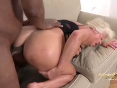 ass Fucking, Booty Fucked, Huge Dick, Big Cock Anal Sex, African Amateur, Ebony Penises, blowjobs, Giant Dicks, afro, Ebony Slut Anal Fuck, Ebony Big Cock, Vicious Fuck, Extreme Butthole Fucking, Gilf Creampie, Granny, Granny Anal Sex, Hard Anal Fuck, Hard Fast Fuck, hardcore Sex, Massive Cock, Monster Cock Anal Sex, Very Big Cock, Assfucking, Bbc Anal Crying, Buttfucking, Perfect Body